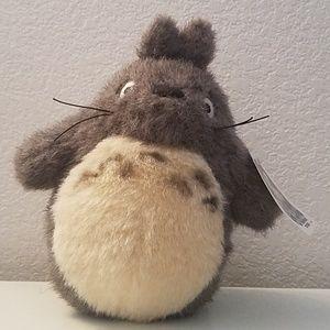 My Neighbor Totoro Studio Ghibli Plush